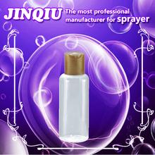 New design wholesale nasal plastic perfume water bottle spray fan