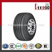 good price BOTO Tubeless radial truck tire 11R22.5