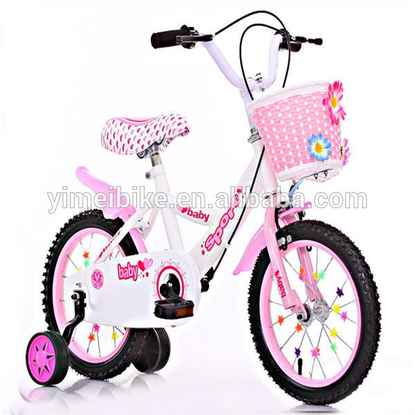 Cheap Kids Bikes With Training Wheels Cheap children bicycle kids