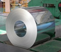 no.1 2b no.4 8k stainless steel plate 904l uns n08904
