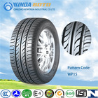 China famous brand comforser pcr tyres,high quality tyre,passenger car tires 165/70R14