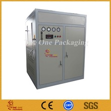 Generator Nitrogen Generator for electronic (can be customized)