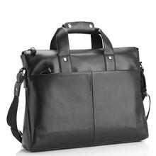 Professional Manufacturer genuine leather french brand handbag wholesale