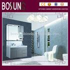 Canada high quality tona bathroom vanity