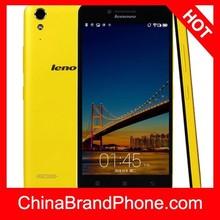 2015 new Lenovo Lemon K3 smart phone,Lenovo Quad Core 1.2GHz lemon k3 smart phone
