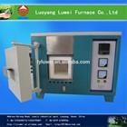 (200*150*150mm)2015 New-type Mini Box type Heating Treatment Oven/Box Furnace/Muffle Furnace