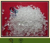 polypropylene, plastic dana, PP granule virgin