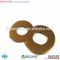 oem y odm de fabricación china nombre personalizado logotipos de la marca