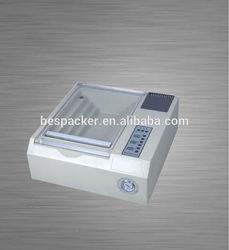 DZ-280B keep fresh smoking meat vacuum packaging machine