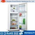 أفضل بائع الأجهزة المنزلية الثلاجة ثلاجة البابين مع اوربا/ الصانع الصين بنفايات