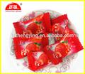 chinesa de alta qualidade hard candy