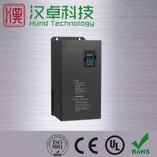 China Vector Frequency Inverter (AC dirve) ac motor speed controller