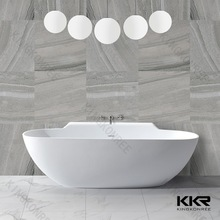 resin stone bathtub ideal standard bathtubs prices/free stand bath tub