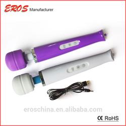 China Manufacturer Supplier Hammer Rubber Massager