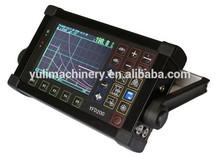 YLYFD200 Digital Ultrasonic Flaw Detector