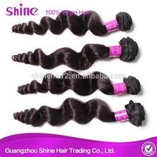 fashion hair tangle free cheap aliexpress hair 3 piece hair weave