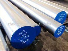 aisiM35 W6Mo5Cr4V2Co5 din1.3243 skh35 tool steel bar for outdoor stair rail
