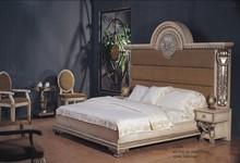 BD-0230B bedroom design/malaysia bedroom furniture/modern home bedroom furniture