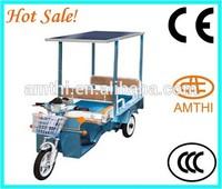 bajaj three wheeler auto rickshaw price, bajaj cng auto rickshaw, bajaj auto rickshaw for sale