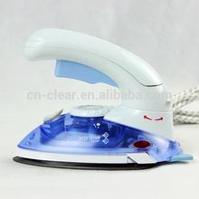 dry clean steam iron