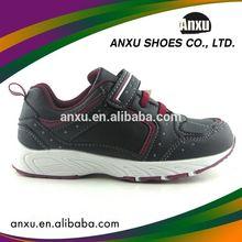2015 summer cool shoes designer,oem shoe manufacturers,girls tennis shoes lightweight