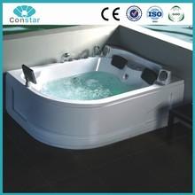 Constar Combo Massage Air & Whirlpool bathtub