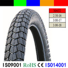 Best price motorcycle street tire and street tyre