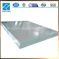 سبائك الألومنيوم 6061 العقارات في ورقة من الصين manufacter