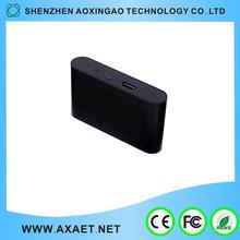 Universal bluetooth adapter 3.5mm a2dp, bluetooth receiver 3.5mm jack