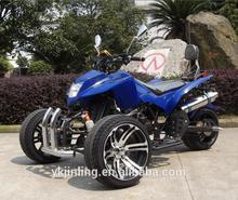 250cc 3 wheeler ATV Quad bike three wheel trike bike