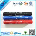 alibaba china fornecedor de tinta permanente marcador de lavanderia