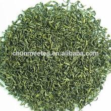 2015 Hot High quality green moringa tea bags from russia