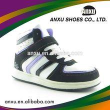 2015 european shoe brands long shoes for men,basketball shoe,smart design skate shoes