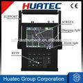 FD301 Digital Ultrasonic Flaw Detector/UT flaw detector
