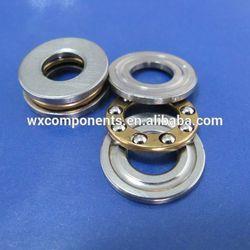 F4-9M Bearings 20x42x12 mm Thrust Ball Bearings