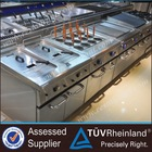 catering equipment,all kinds equipment by restaurant/hotel,CE