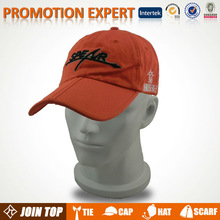 Join Top Hot Sale Mens Baseball Cap Embroidered