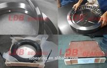 Cross Roller Bearing Model RB 22025 in stock