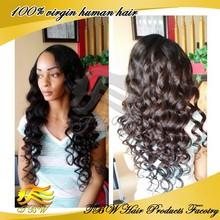 Thin Skin Full Lace Wigs,In Stock Full Thin Skin Wigs