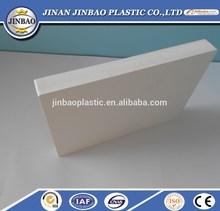 cheap price PVC high density closed cell foam
