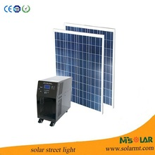 1kw 2kw 3kw 5kw 10kw 15kw 20kw off-grid solar power system for home use