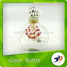 Wholesale Sea Shell Bottle Opener Wedding Favors