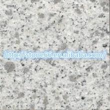 white granite floor tiles,white&grey granite slab file