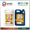 High quality epoxy resin and hardener for potting LED SE2202