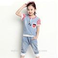 مخزن جديد للتخصيص 2015 أعلى بيع ملابس الاطفال الصينية