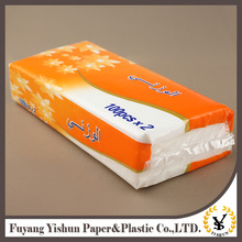 Latest Hot Selling!! non-poisonous printed glazed paper 14-35gsm