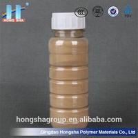 Sodium naphthalene sulphonate water reducing additives concrete agent