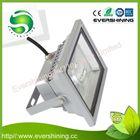 Translate bahasa arab indonesia bollard light led outdoor flood light 12v green