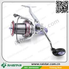 1030DDFR Bait Casting Fishing Reel Inshore Low Profile Baitcast Reel