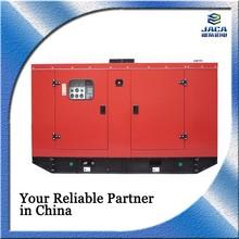 2015 China product high quality 45kva generator price